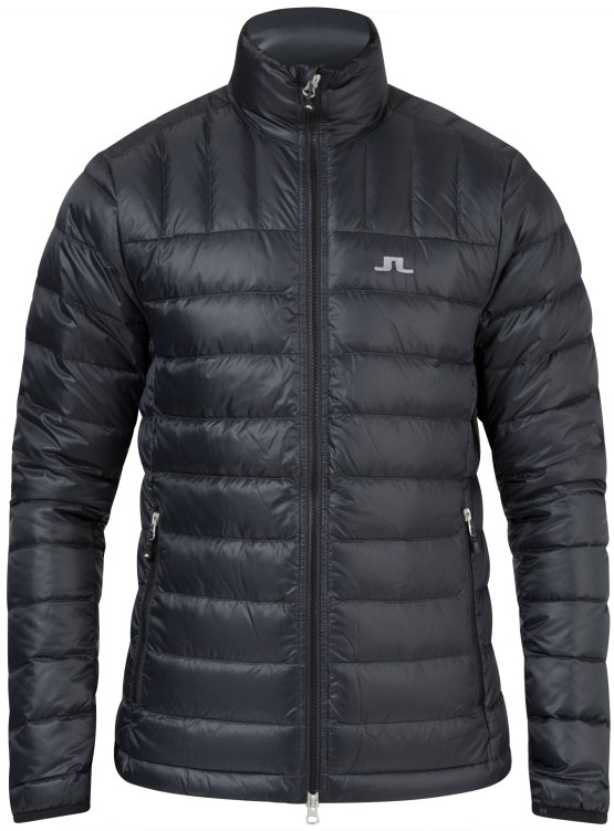 J.Lindeberg Radiator Pertex Q Sweater, £240