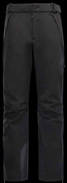 Moncler Grenoble Pants, $765