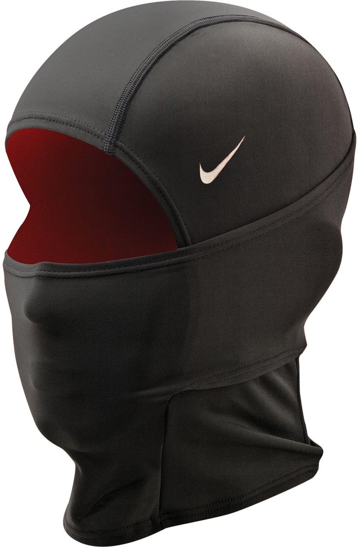 Nike Pro Hyperwarm Hood, $30