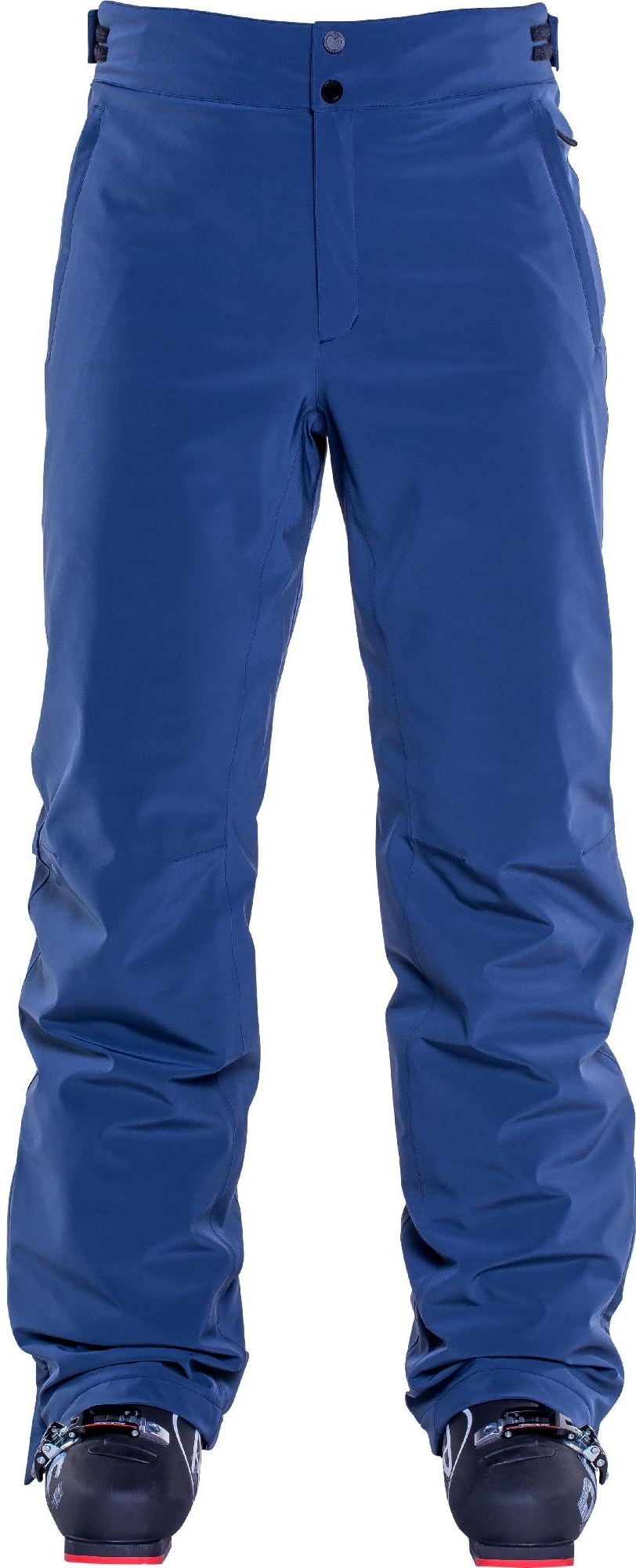 Rossignol Gravity Pants, $650