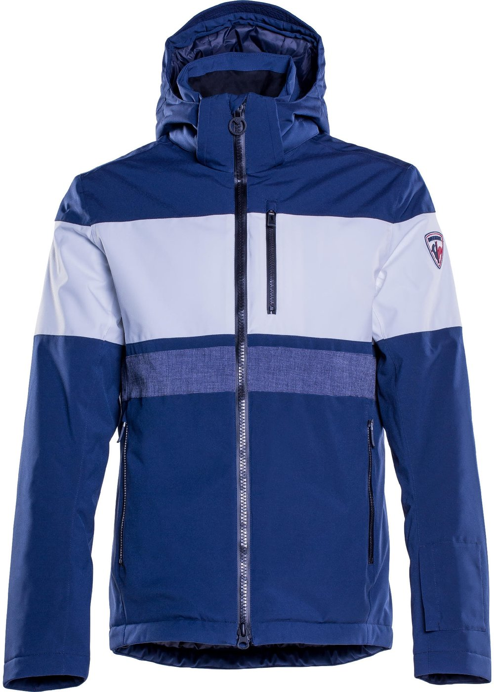 Rossignol Sideral Jacket, $700