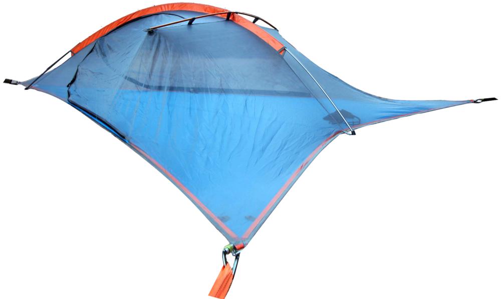 Tentsile FLITE+ Tree Tent, $350
