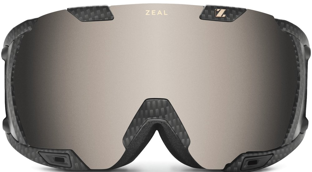 Zeal Z3 GPS Goggles, $99