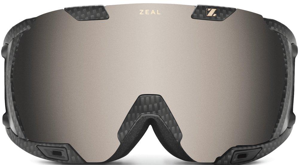 Zeal Z3 GPS Goggles, $99