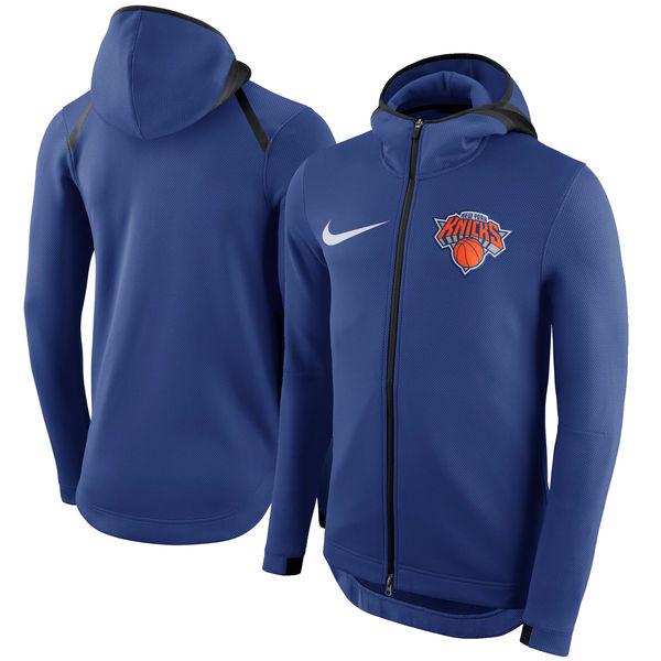 Nike, $149.99