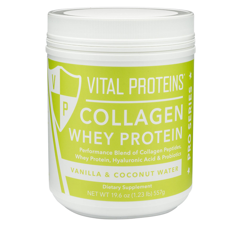 Vital Proteins, $59
