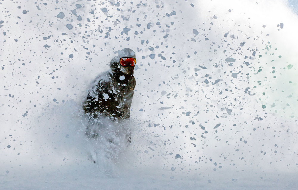 ski + snowboard guide.jpg