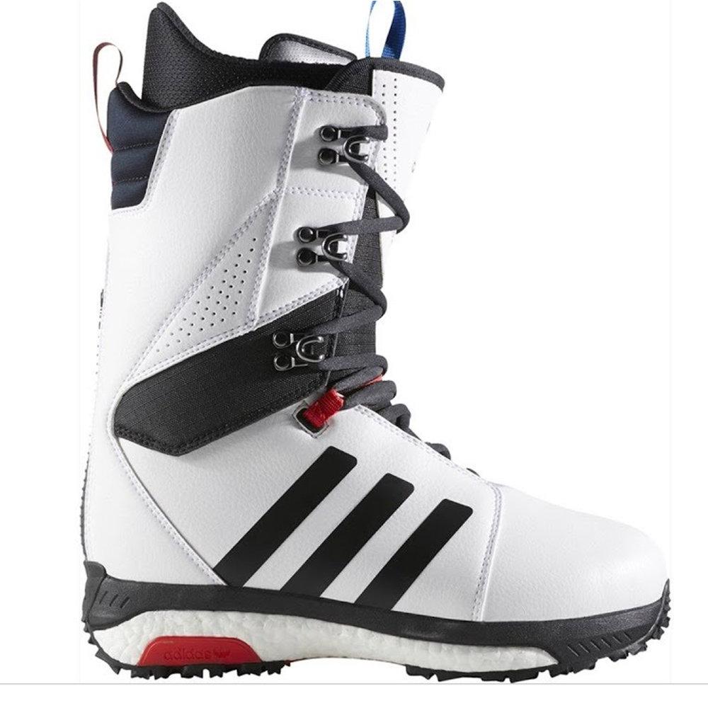 Adidas, $350