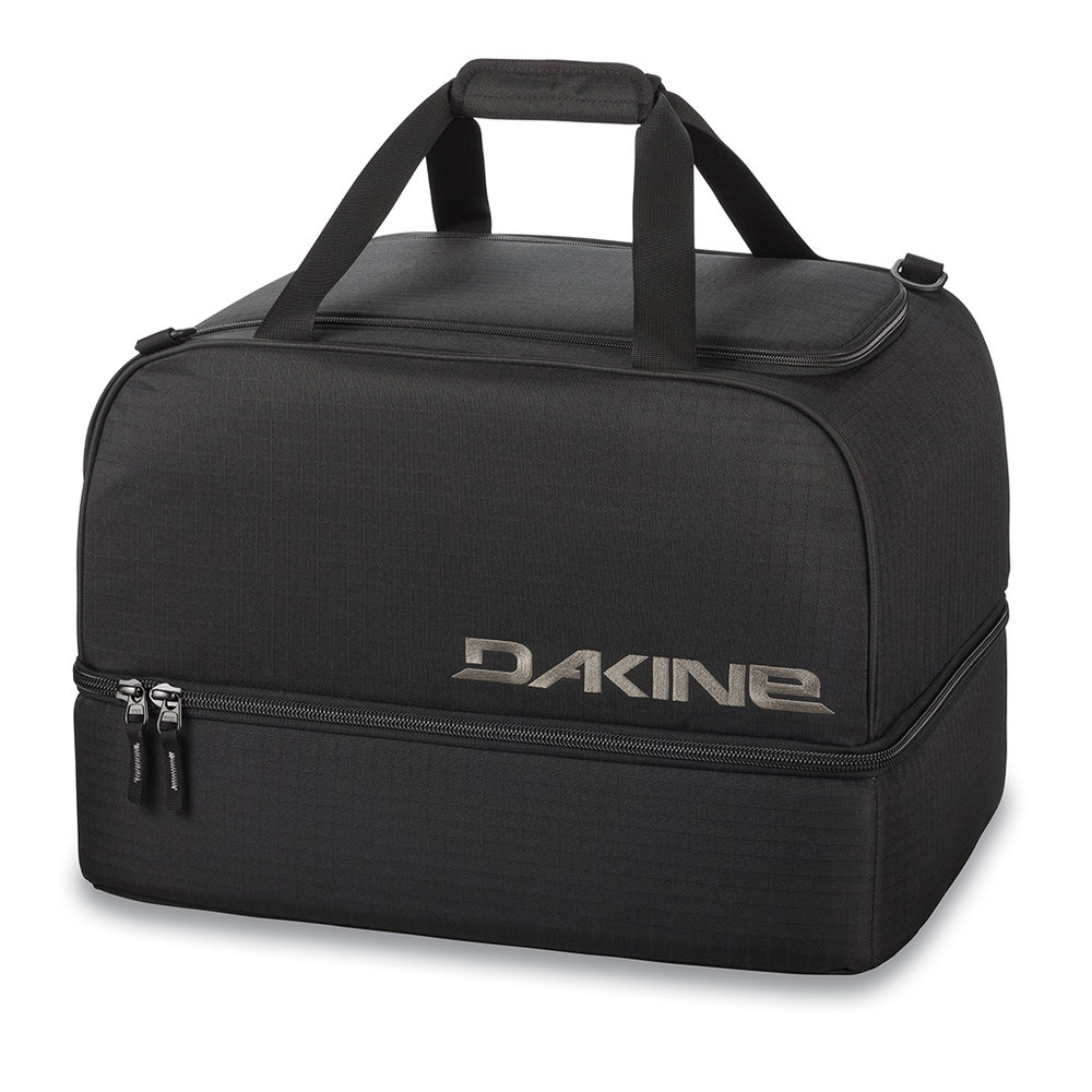 Dakine, inquire for $