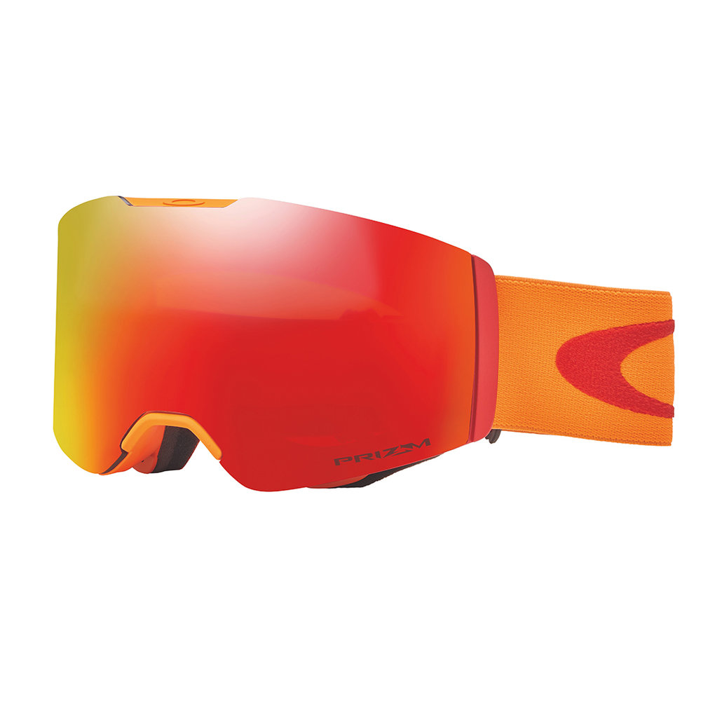 Oakley, $190