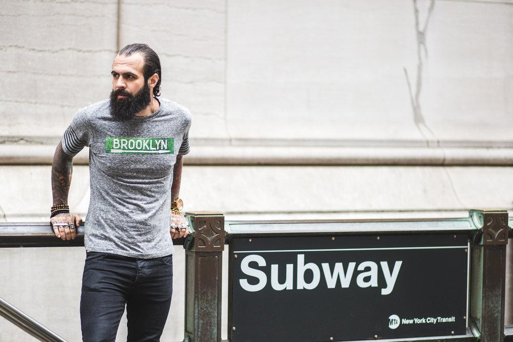 Grungy Gentleman x Subway Tile Shirts 11.jpg
