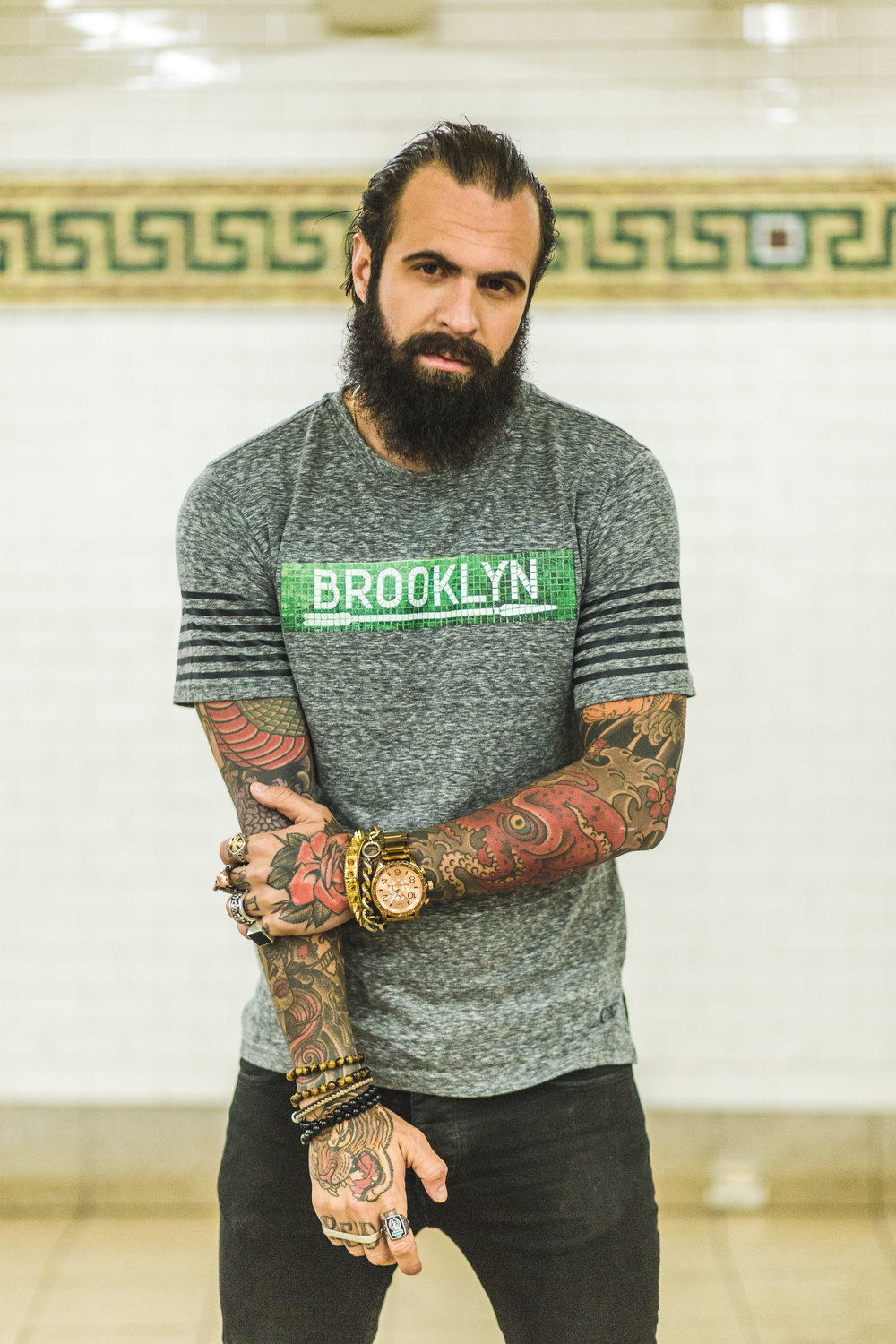 Grungy Gentleman x Subway Tile Shirts 9.jpg
