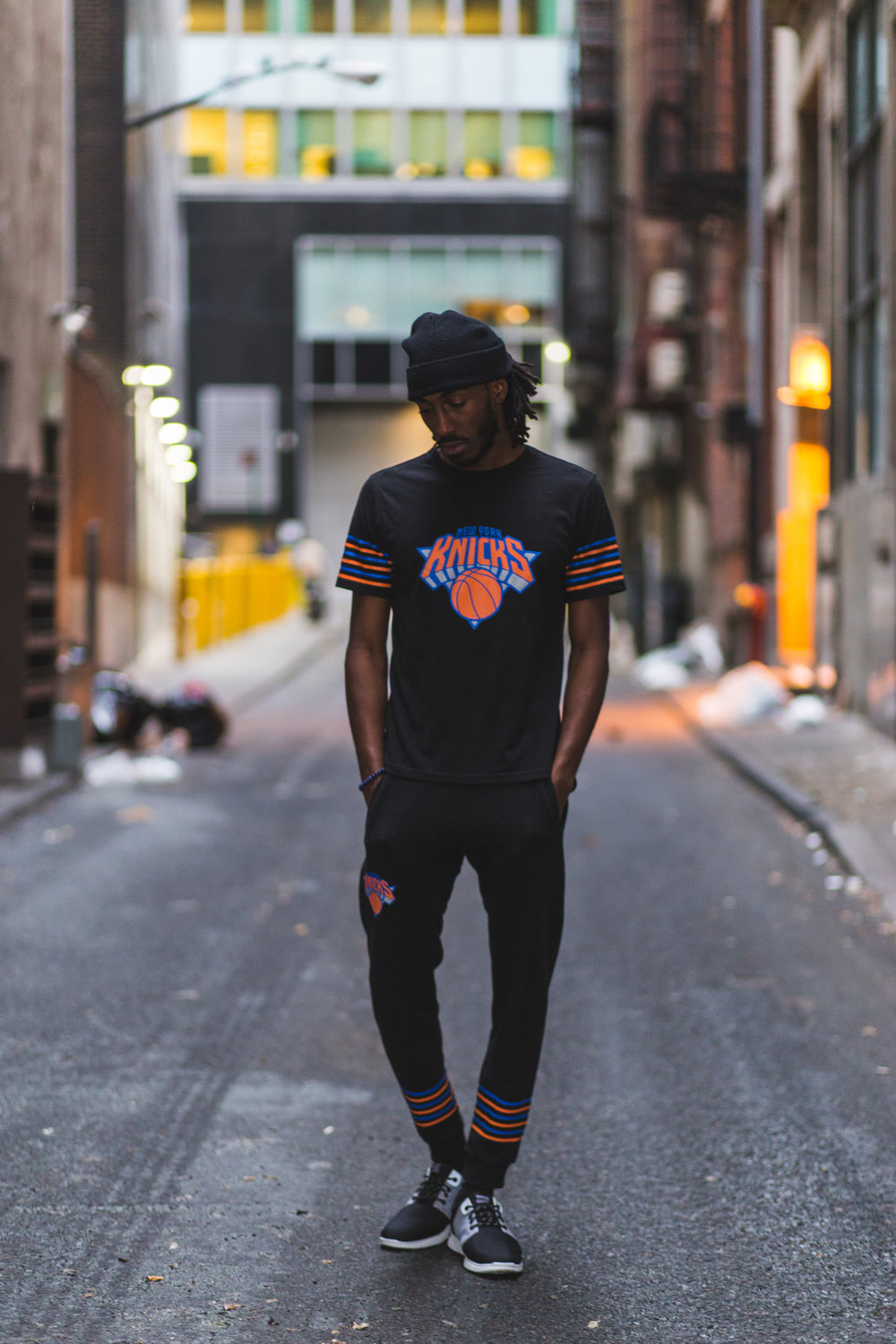 Grungy Gentleman x New York Knicks 1.jpg