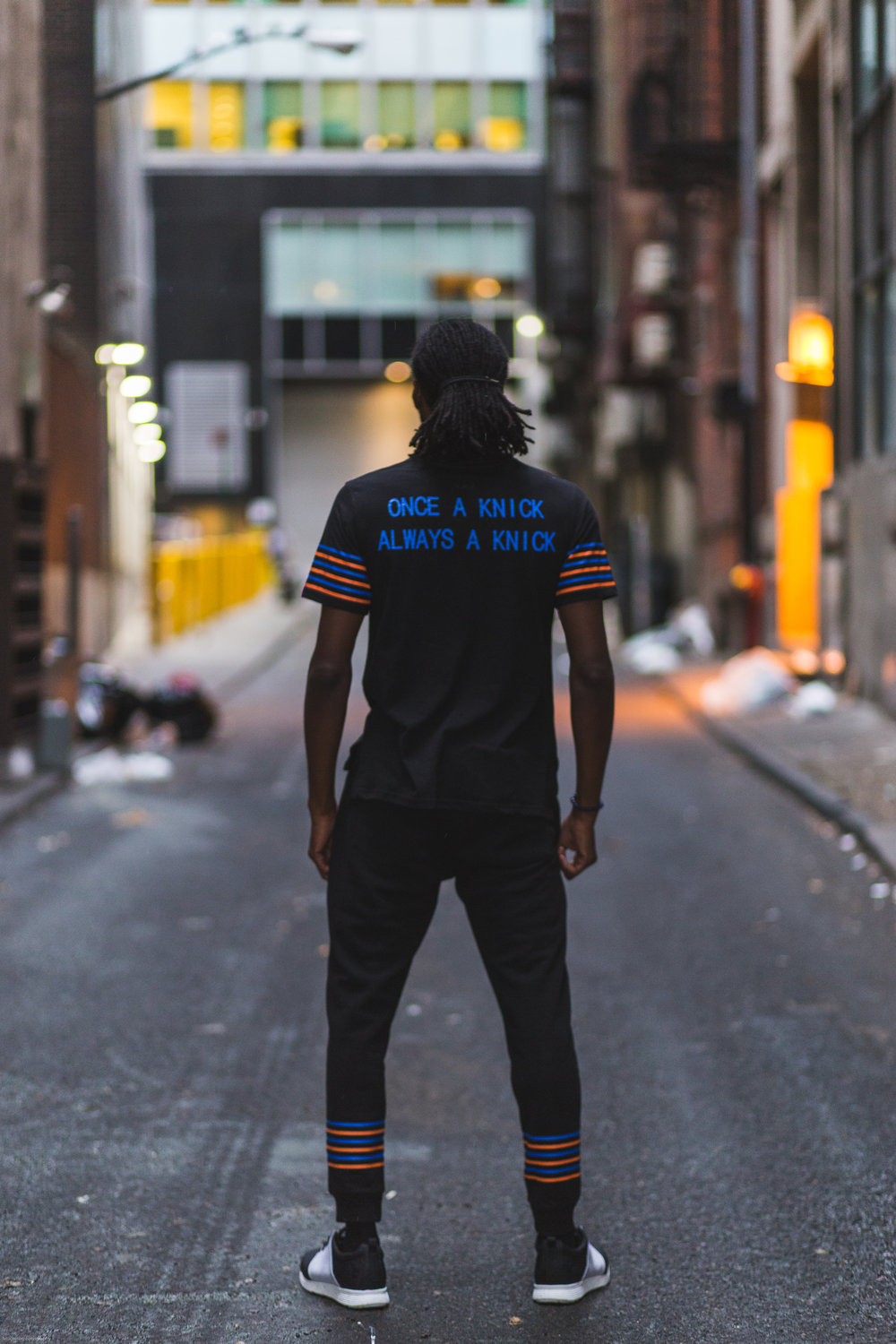 Grungy Gentleman x New York Knicks 4.jpg