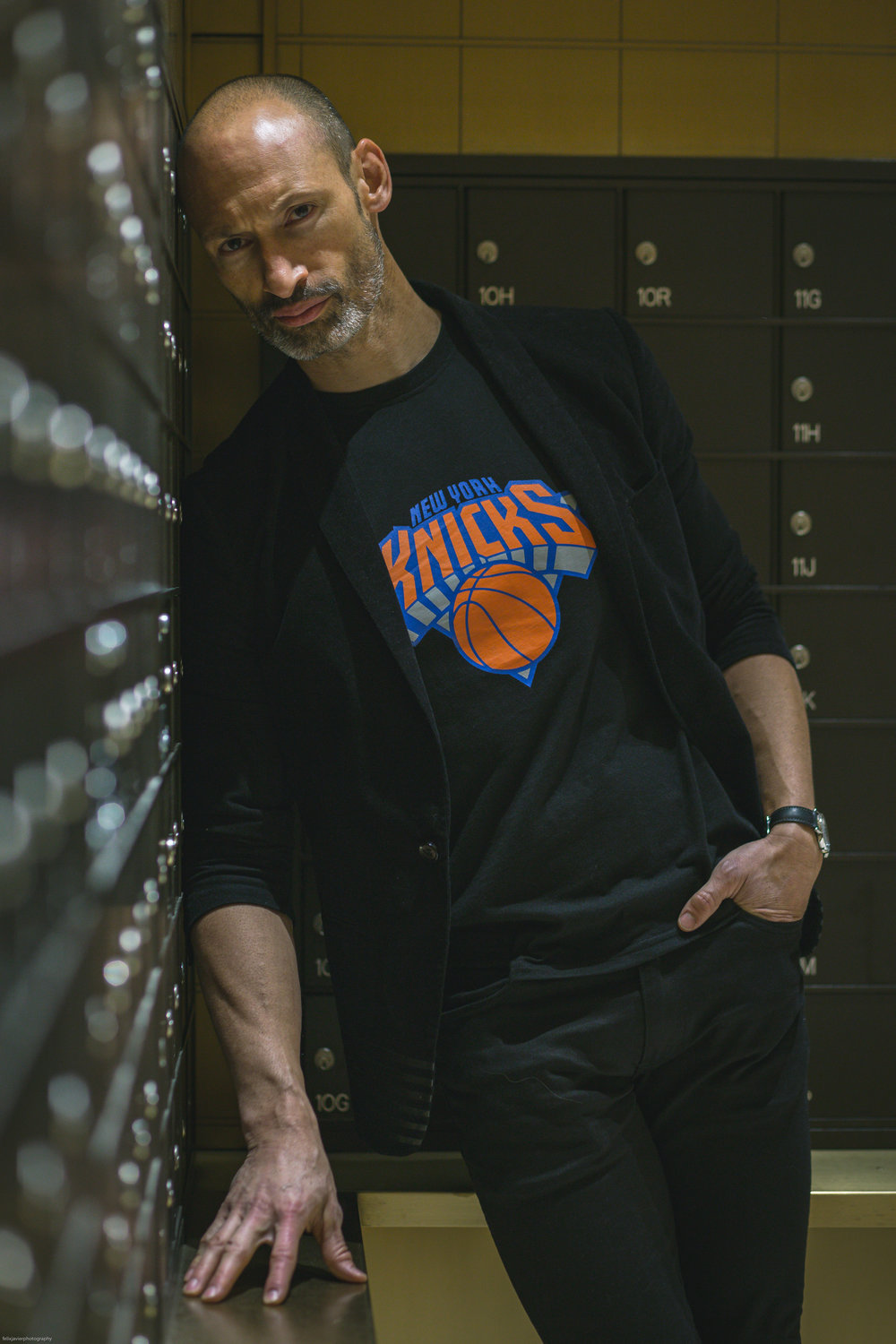 Grungy Gentleman x New York Knicks 11.jpg