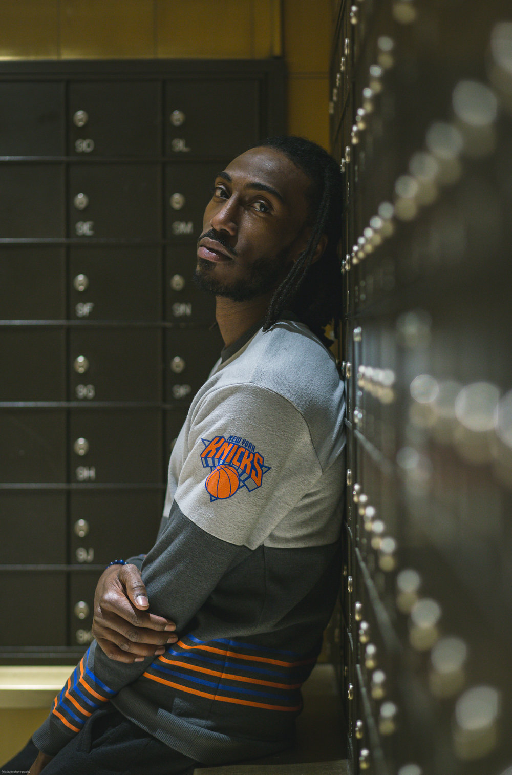 Grungy Gentleman x New York Knicks 12.jpg