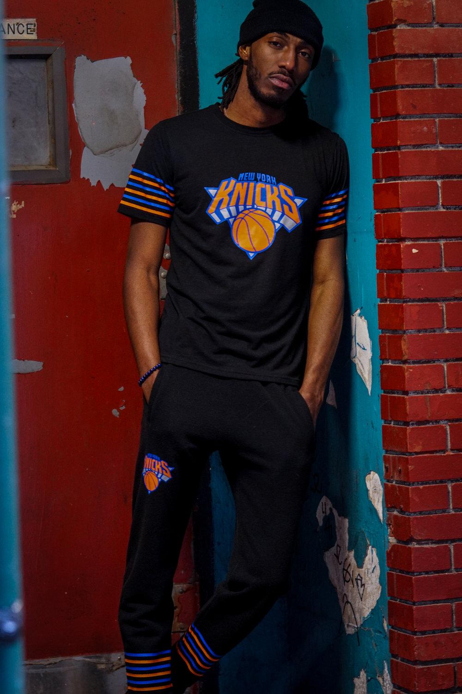 Grungy Gentleman x NY Knicks 6.jpg