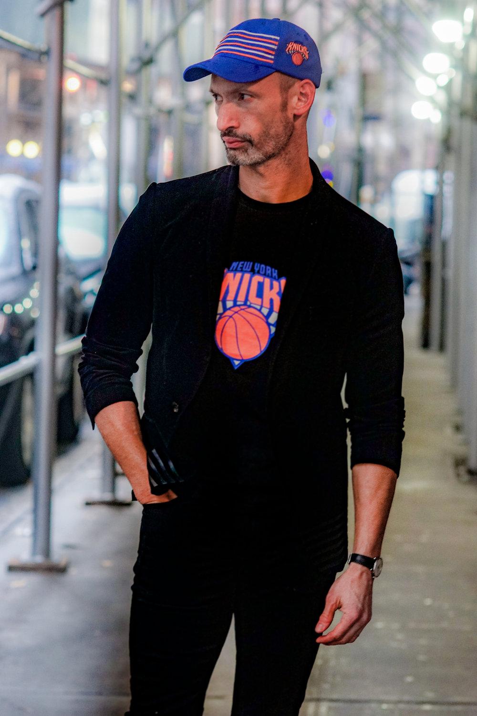 Grungy Gentleman x NY Knicks 16.jpg