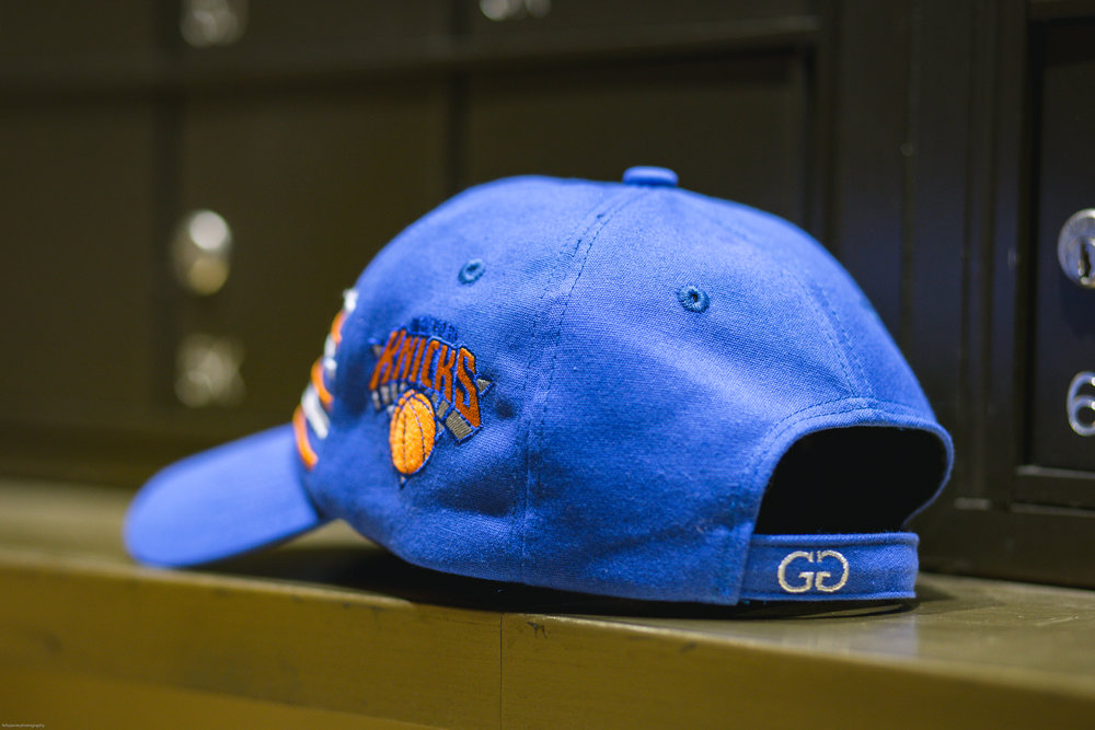 Grungy Gentleman x New York Knicks 14.jpg