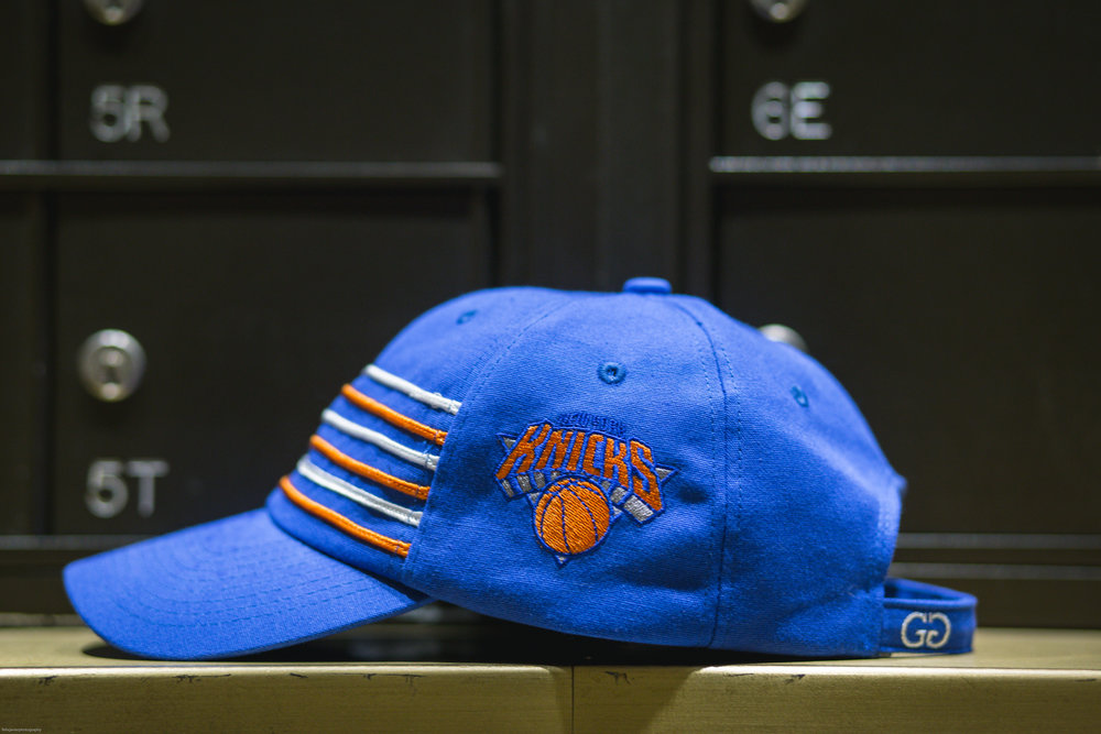 Grungy Gentleman x New York Knicks 13.jpg