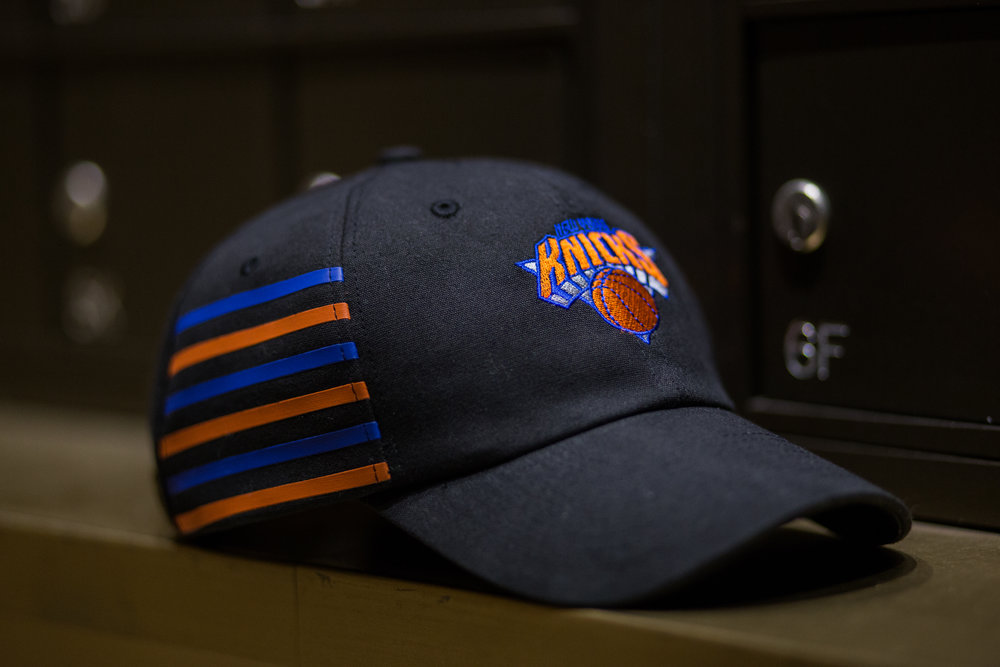 Grungy Gentleman x New York Knicks 16.jpg
