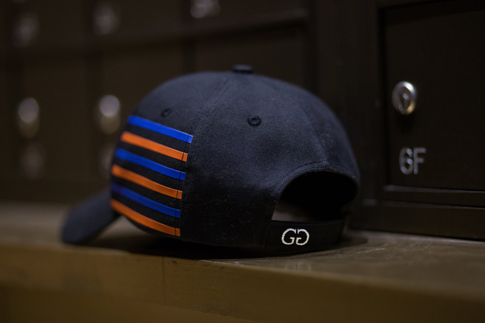 Grungy Gentleman x New York Knicks 17.jpg