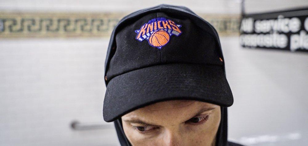 Grungy Gentleman x Knicks 8.jpg