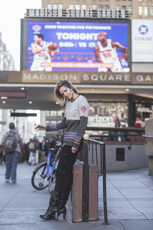 Grungy Gentleman x Rebecca Haarlow 5.jpg