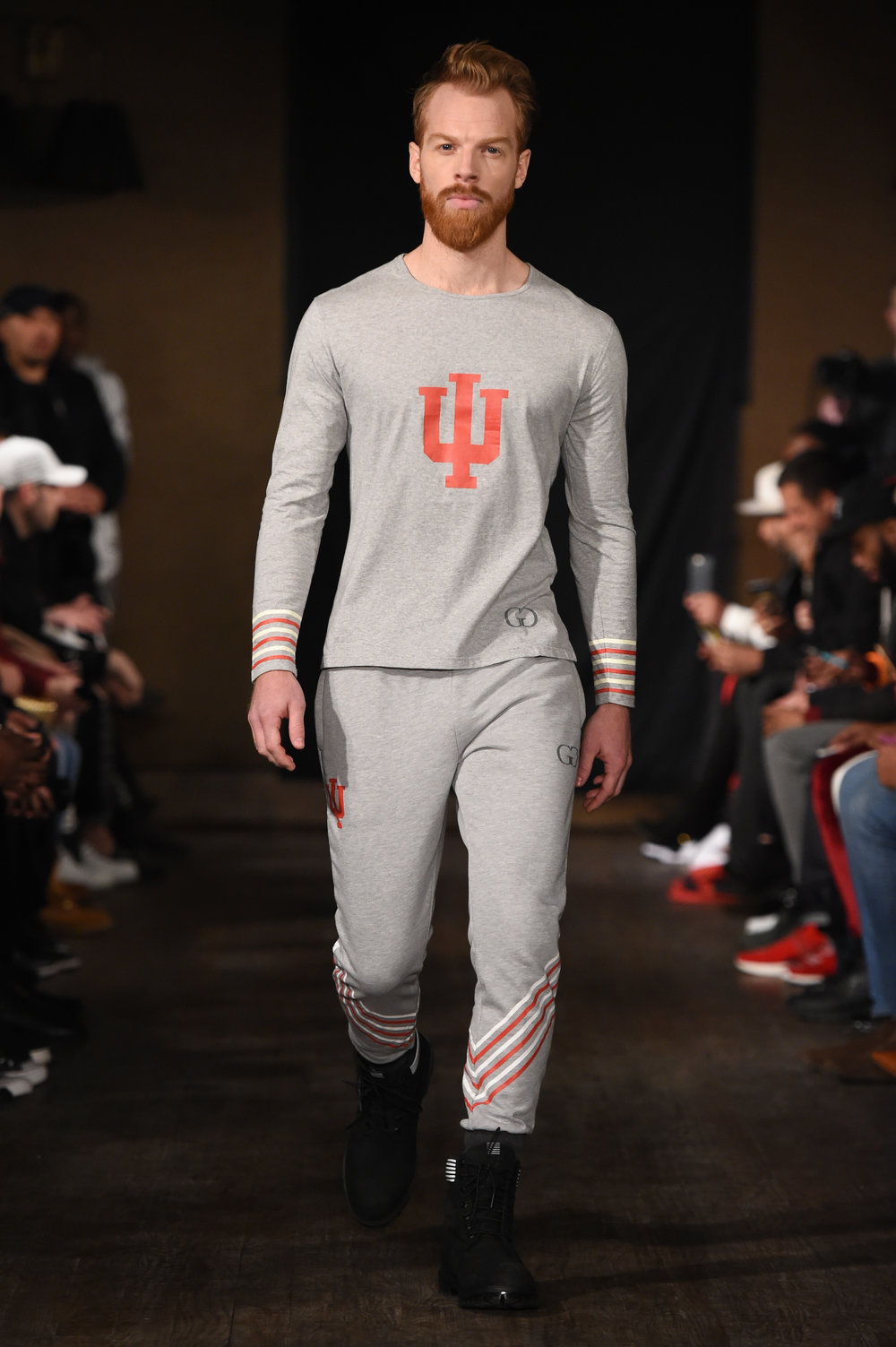 Grungy Gentleman x Indiana University 7.jpg