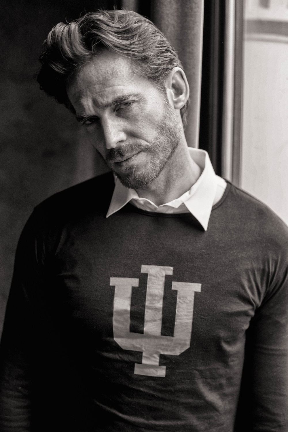 Grungy Gentleman x Indiana University 12.jpg