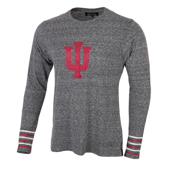 Grungy Gentleman x Indiana University 2.png