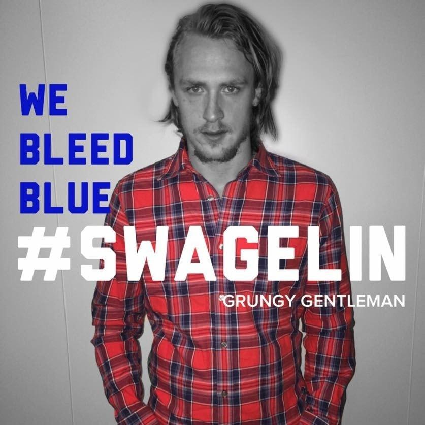 Carl+Haeglin+x+Grungy+Gentleman+1-min.jpg