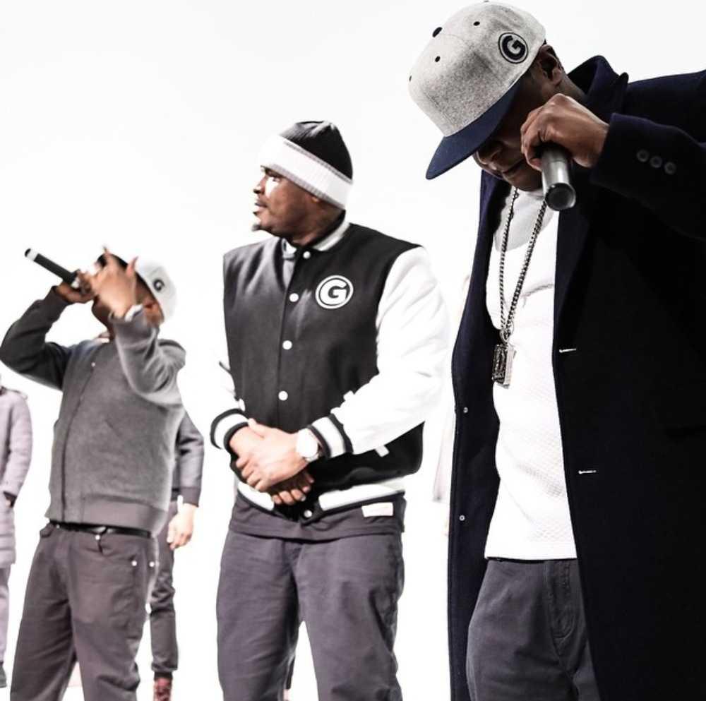 The+Lox+x+Grungy+Gentleman.jpeg