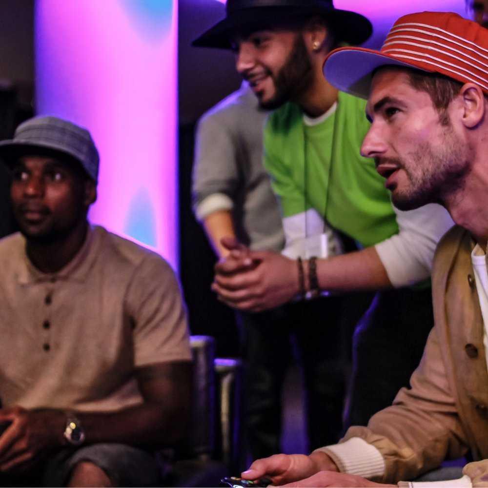Zubar+Ronald,+Damien+Perrinelle,+Grungy+Gentleman+3.jpeg
