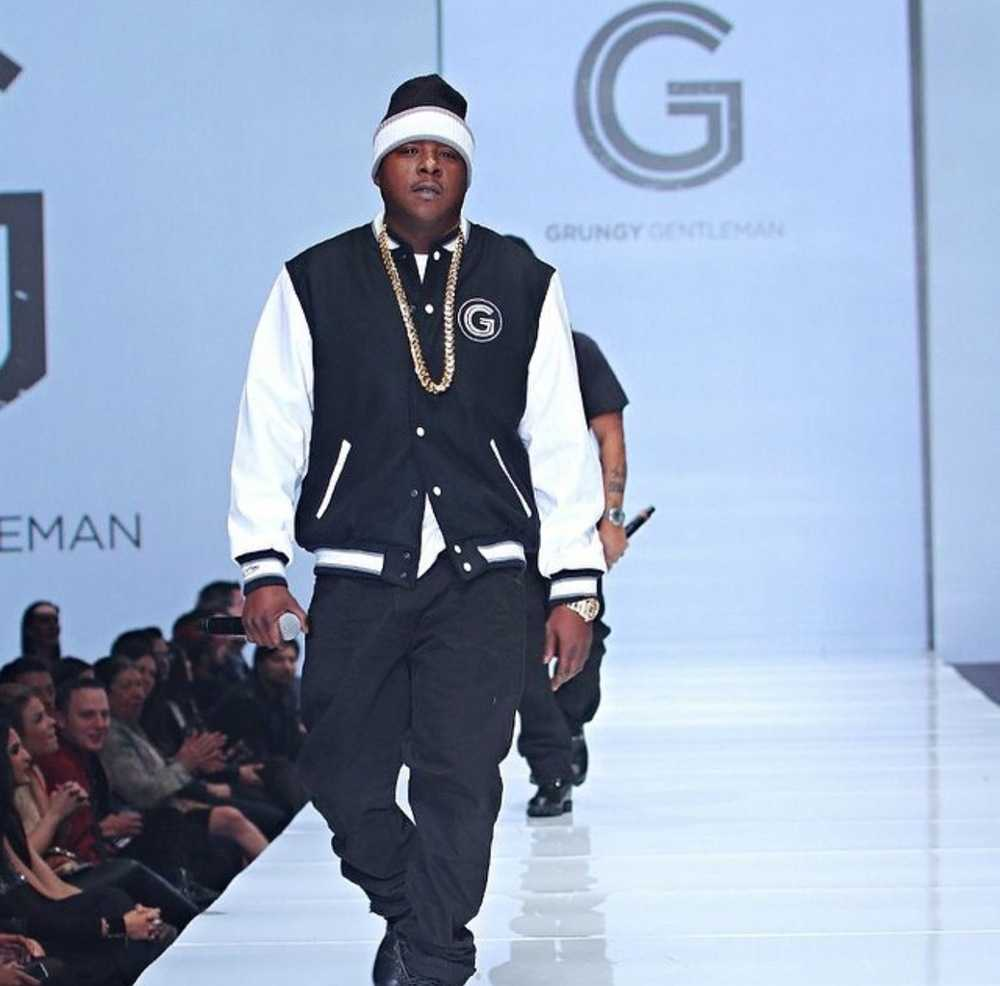 Jadakiss+x+Grungy+Gentleman+5.jpeg