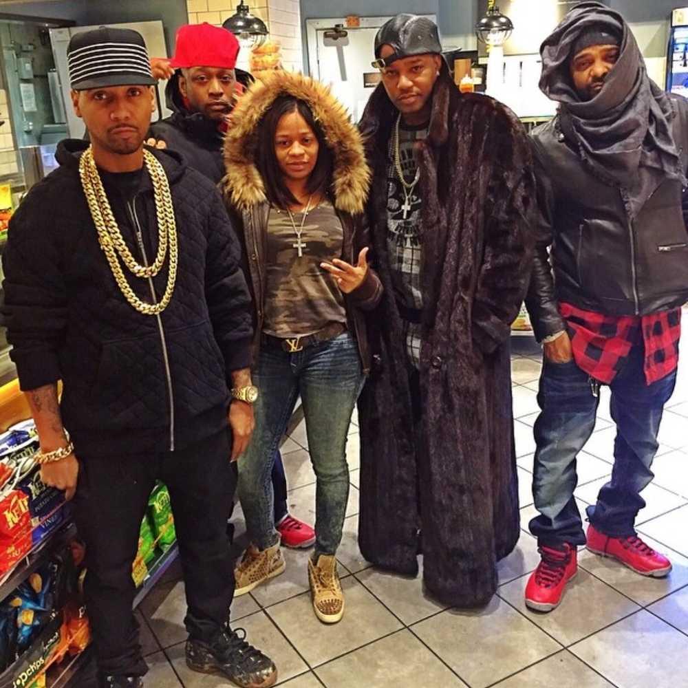Juelz+Santana+x+Grungy+Gentleman+18.jpeg