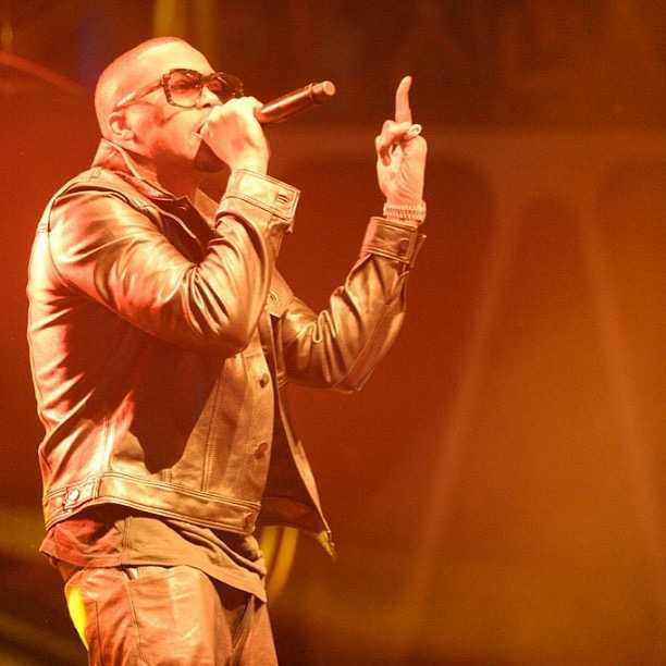 Nas+x+Grungy+Gentleman+2.jpeg