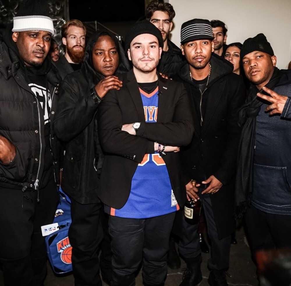 Sheek+Louch,+Jadakiss,+Jace+Lipstein,+Grungy+Gentleman,+Juelz+Santana,+Styles+P.jpeg