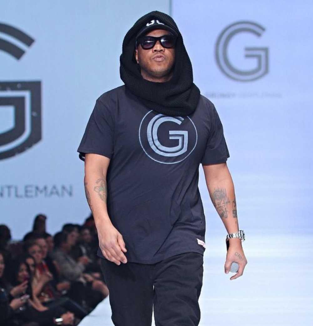 Styles+P+x+Grungy+Gentleman+3.jpeg