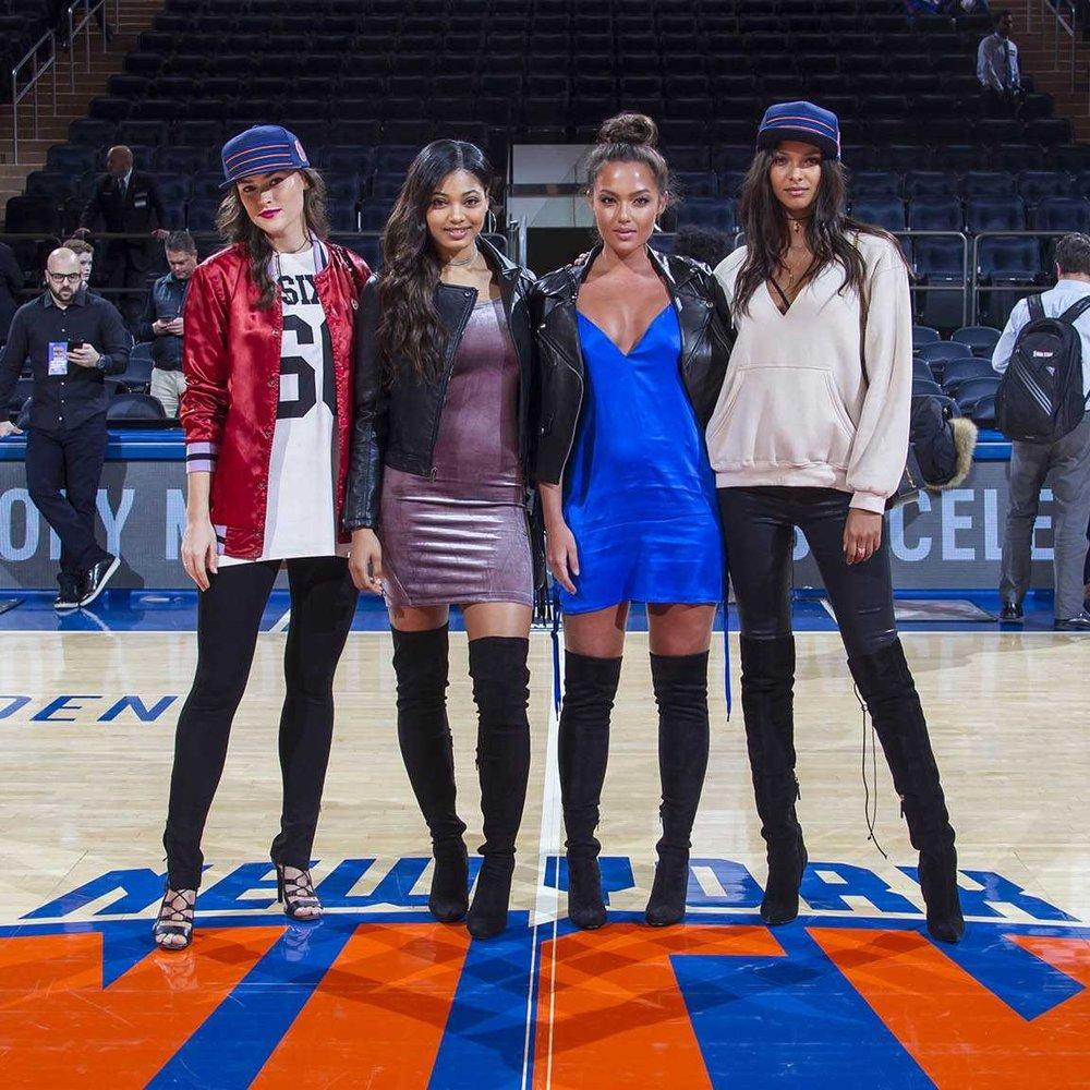 SI Swimsuit Grungy Gentleman Knicks.jpeg