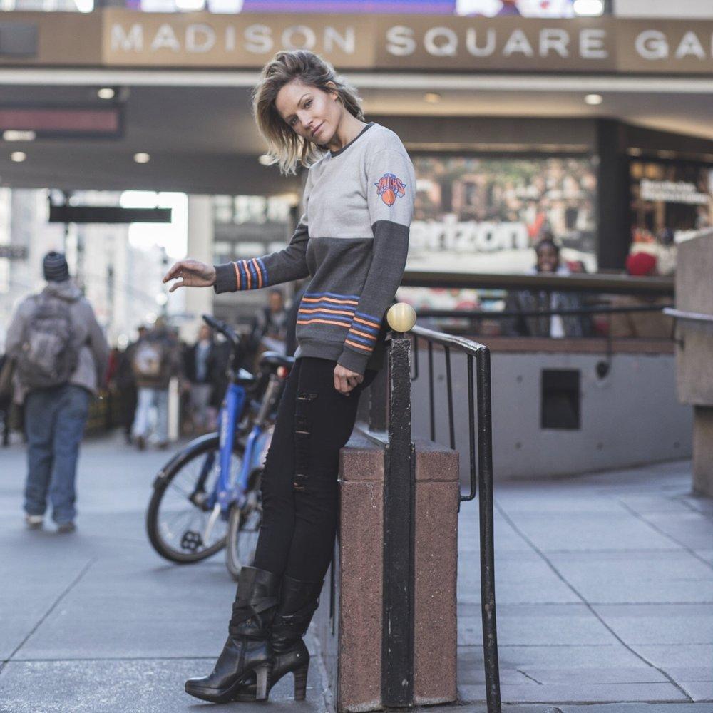 Grungy Gentleman x Rebecca Haarlow 5-min.jpg
