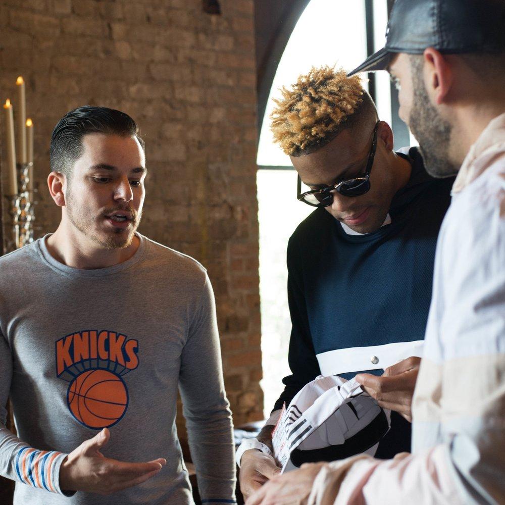 Grungy Gentleman x Mitchell and Ness NBA All Star Weekend 4-min.jpg