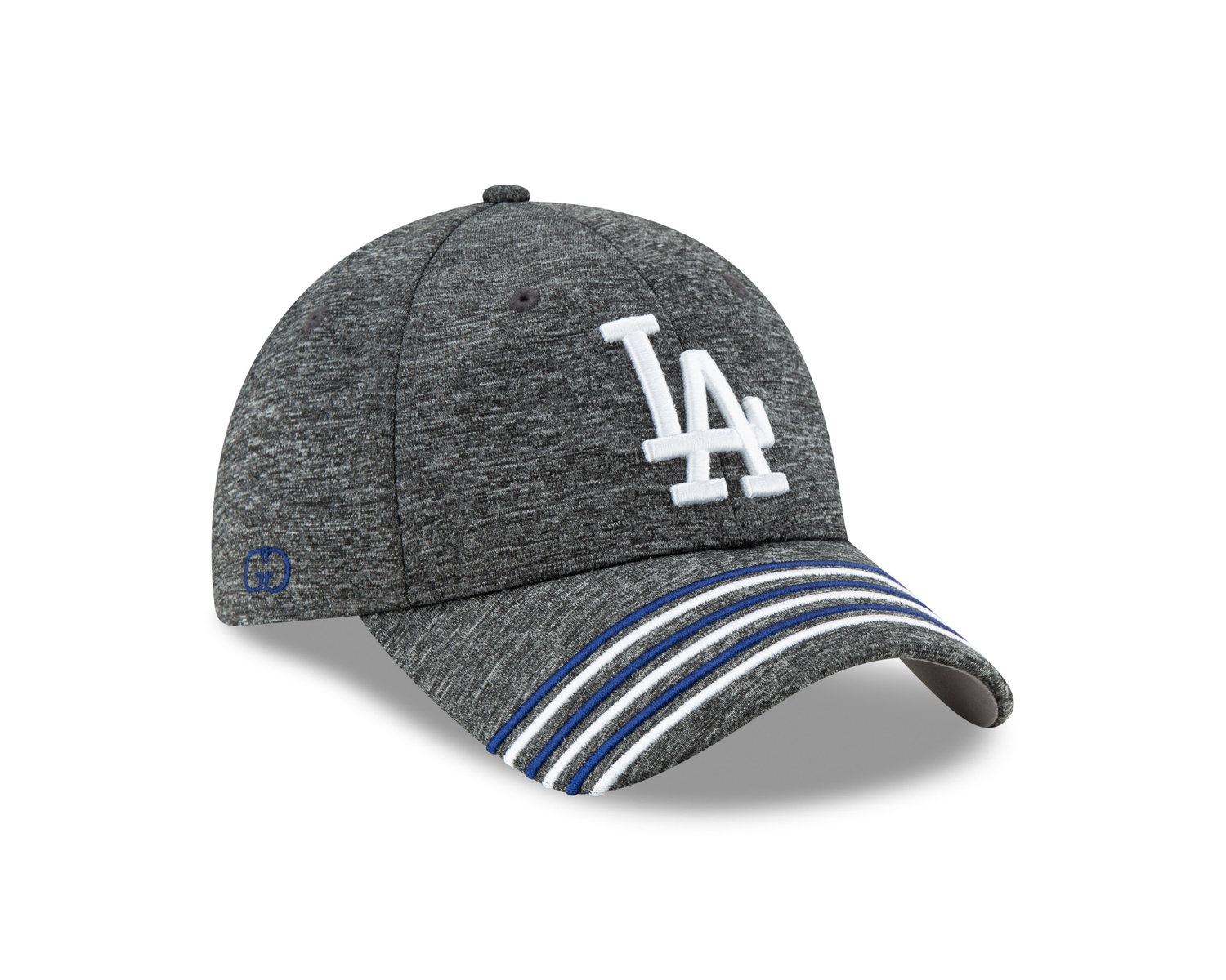 6d0511f2fa0 GG x New Era x Dodgers — Grungy Gentleman