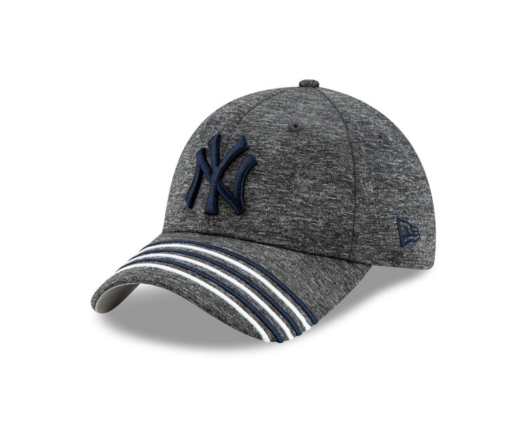 Grungy Gentleman x New Era x New York Yankees dad hat 1.jpg 33130842781d