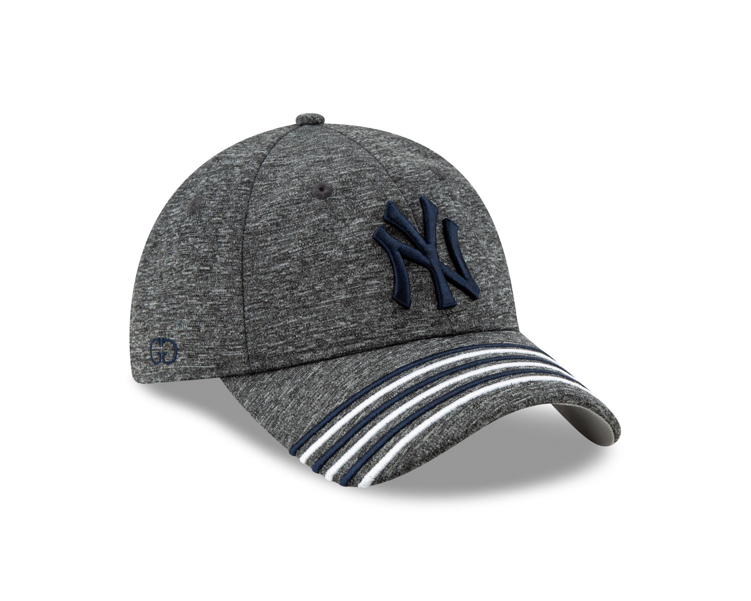 GG x New Era x Yankees — Grungy Gentleman 35863ae7314