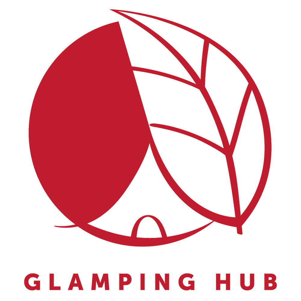 Glamping Hub, Prices Vary