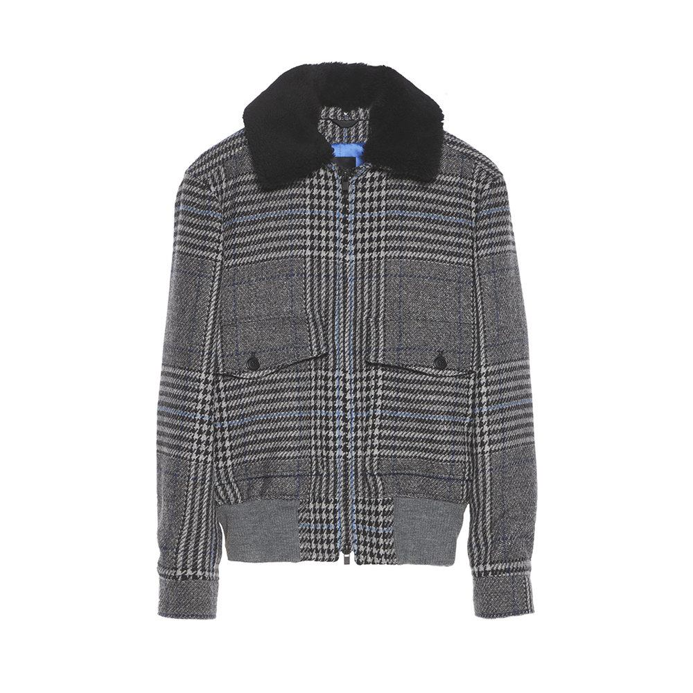 J.Lindeberg, SOLD OUT