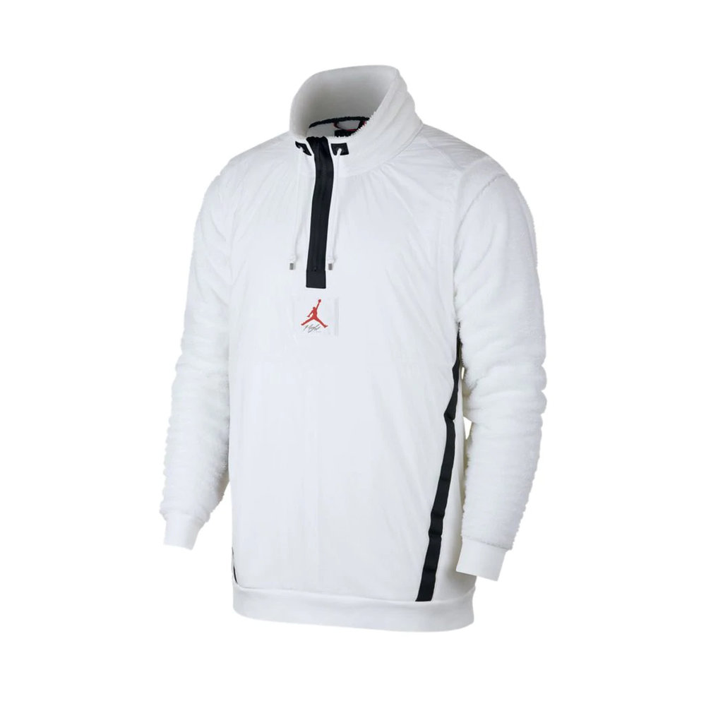 Jordan, $110 at Eastbay