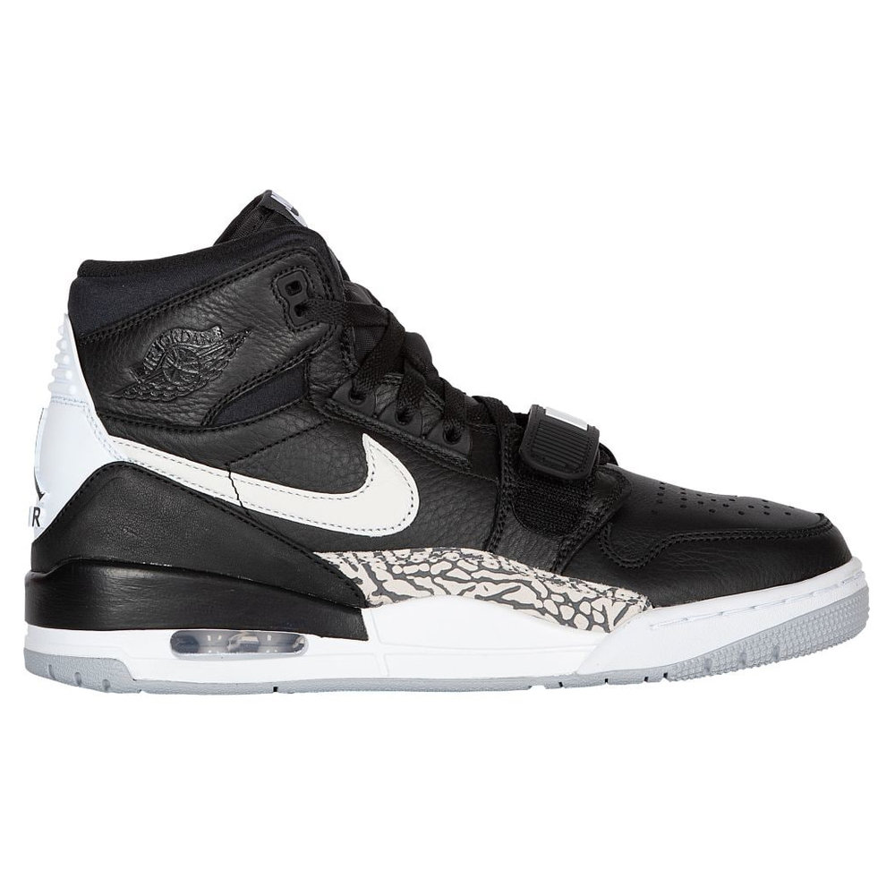 Jordan, $150 at Eastbay