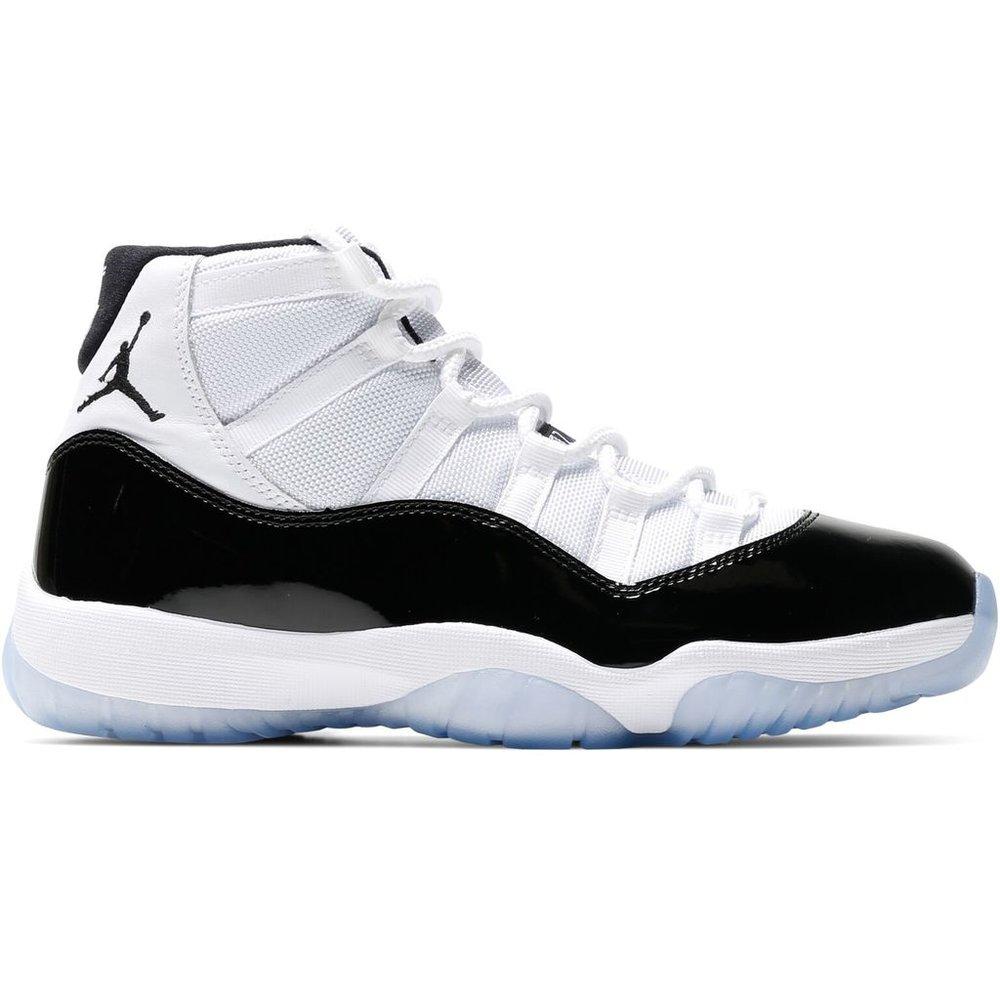 Jordan, $285